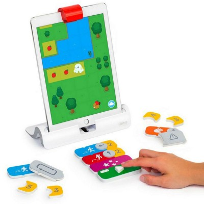 Osmo Coding Awbie - Hands-on Coding for Kids 5-12
