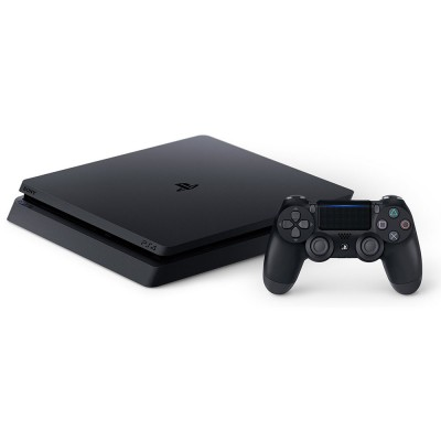 Sony PlayStation 4 Slim PS4
