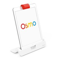 Osmo iPad Base